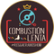 Combustion Lenta