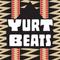 Yurt Beats Radio 11/27/2019
