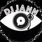 DJ Jann