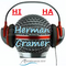 HI HA Herman show- Seabreeze AM-13-07-2019-1500-1700