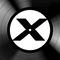 XFadaMusic_Podcast