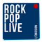 Rock Pop Live - 14-02-2018  + Guest November Polaroid