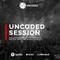Uncoded Radio on Mixcloud