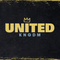 UNITED_KNGDM