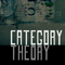 Category Theory 2016-05-31