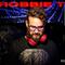 Robbie-T @Catch Club 30-12-2017