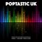 Poptastic UK