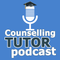 086 – Working with Suicidal Clients in Counselling