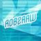 DJ ROB2RAW