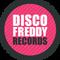 Disco Freddy Records