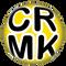 CRMK - LIVE - Musicology DJ101 18JUL19