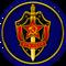 KGB_CCCP