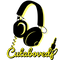CutAboveDJ