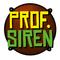 Prof. Siren