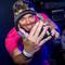 DJ Paulinho RJ