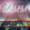 GAMM dj & producer