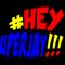 Jeremye SuperjaytheDj Vallot