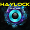 haylock