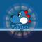 Yago_ on Mixcloud