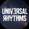 Universal Rhythms