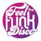 Feel The Funk Disco