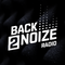 Back2Noize Radio