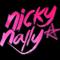 Nicky Nally