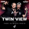 Twin View