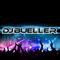 DJ Bueller