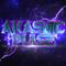 Akashic Pulse