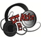 Valentines Day Edition - Electric Jungle Mix on 107.7 FM WRRC The Bronc