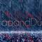 TrapandDub
