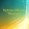 DJ Petya - In The Mix 2013.07.06