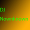 nownknown