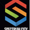 Ricky Chopra's - Spectrum City