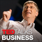 TEDTalksBusiness