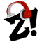 ZiCast de Bolso 154 – A Maldição da Residência Hill & Apóstolo