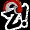 ZiCast De Bolso 149 – Cary Joji Fukunaga
