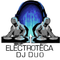 Party Progressive Mix- Electroteca