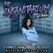 The Insanitarium