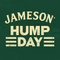 Jameson Hump Day Mixes