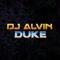 Dj Alvin Duke