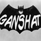 Ganshat