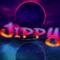 Jippy (JipVic)