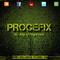 ૐ Progefix ૐ