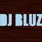 DJ Bluz