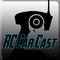 RC Car Cast ep 26