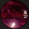 Regain -  Out Of Bounds Album Mix by BlackBlade