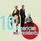 10 American Presidents