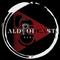 ALDP_Podcasts